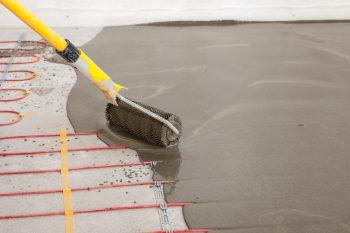 Fußboden Quadratmeter Berechnen ~ Kosten für eine fußbodenheizung » bei 100 qm wohnfläche
