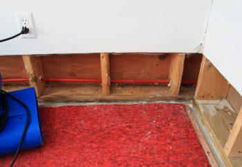 Fußboden Im Keller Tieferlegen ~ Kosten für das trockenlegen vom keller preisbeispiele und mehr