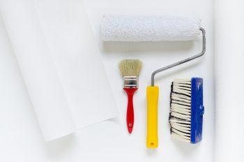 tapezieren preise kostenfaktoren sparm glichkeiten und mehr. Black Bedroom Furniture Sets. Home Design Ideas