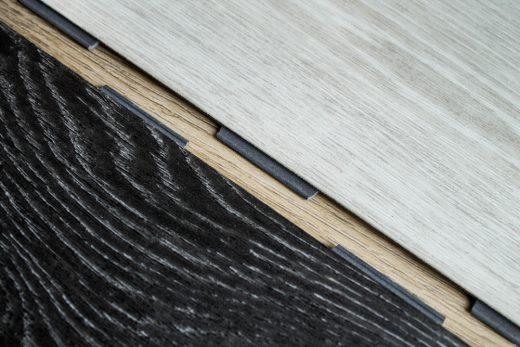 Pvc Verlegen Kosten : vinylboden verlegen kosten preisbeispiele und mehr ~ A.2002-acura-tl-radio.info Haus und Dekorationen
