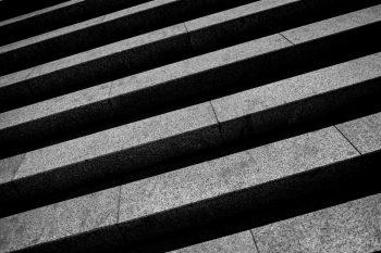 Bekannt Außentreppe aus Granit » Kosten, Preisfaktoren und mehr AA81