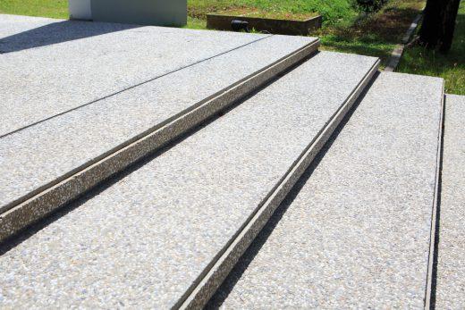 aussentreppe-granit-kosten