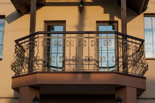 balkon-kosten