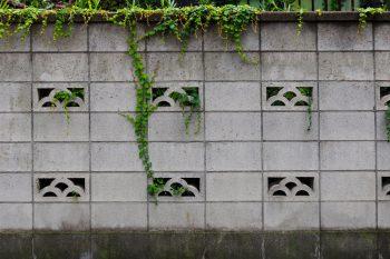 Betonmauer Kosten Preisfaktoren Sparmoglichkeiten Und Mehr