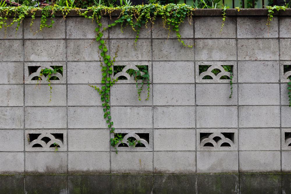 betonmauer-kosten
