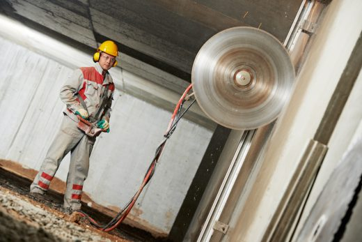 betonsaegen-preise-kosten
