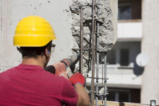betonsanierung-kosten