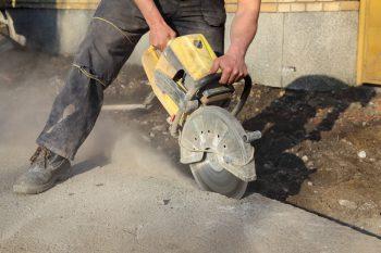 Favorit Betonschneiden » Preise, Kostenfaktoren und mehr TF66