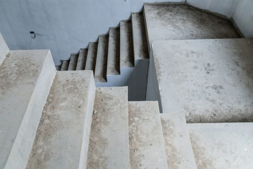 betontreppe-preis