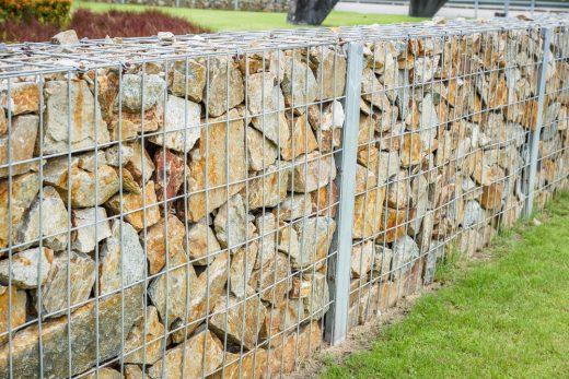 gartenmauer-kosten