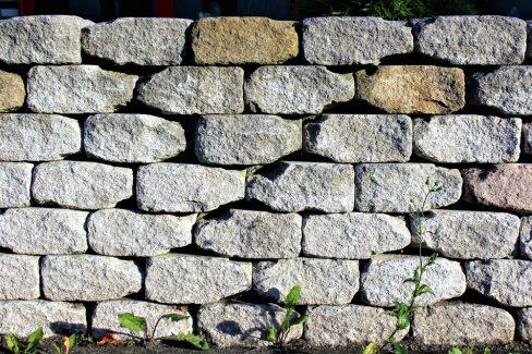 gartenmauersteine-preise