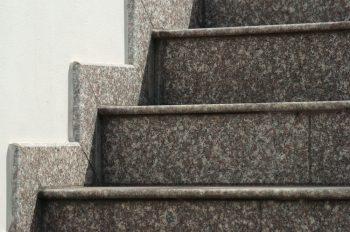 granitstufen-preise