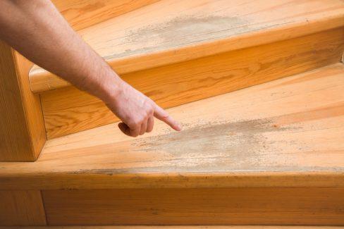 Holztreppe Renovieren Kosten : holztreppe renovieren mit diesen kosten ist zu rechnen ~ Watch28wear.com Haus und Dekorationen