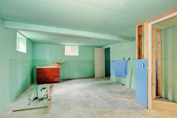 keller tieferlegen mit diesen kosten sollten sie rechnen. Black Bedroom Furniture Sets. Home Design Ideas