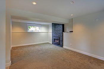Fußboden Im Keller Tieferlegen ~ Keller tieferlegen mit diesen kosten sollten sie rechnen