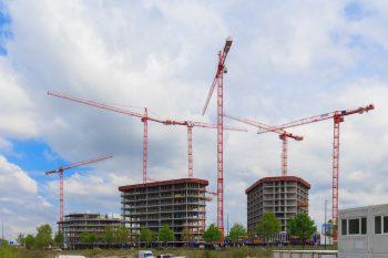 Mehrfamilienhaus Bauen Kosten Preisbeispiele Und Mehr