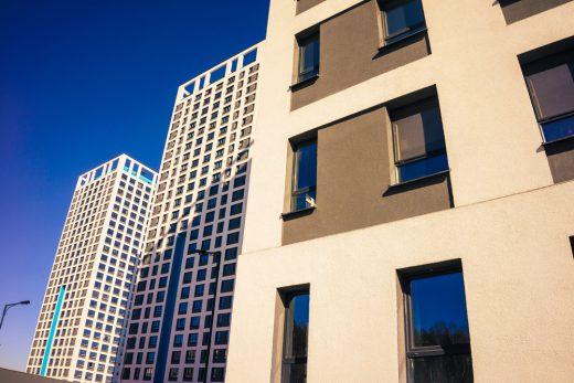 mehrfamilienhaus-bauen-kosten