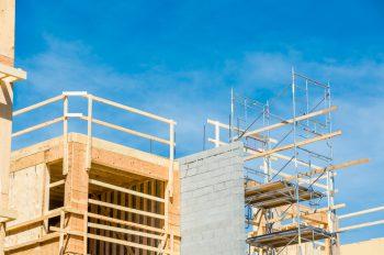 Mehrfamilienhaus Bauen Kosten mehrfamilienhaus bauen » kosten, preisbeispiele und mehr