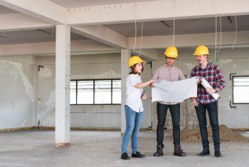 mehrfamilienhaus bauen kosten preisbeispiele und mehr. Black Bedroom Furniture Sets. Home Design Ideas