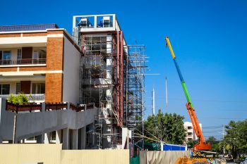 mehrfamilienhaus-kosten-preise