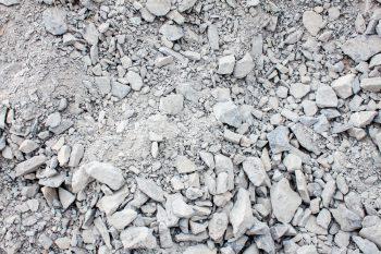 mineralbeton-preis