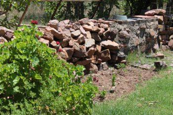 Bon Steinmauer Preis