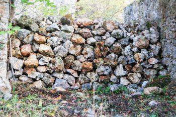Bekannt Steinmauer » Preisbeispiele, Kostenfaktoren, Sparmöglichkeiten und DS18