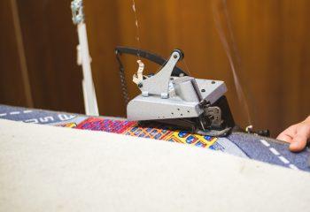 Favorit Teppich ketteln » Preise, Kostenfaktoren und mehr OP53