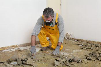 Fußbodenbelag Entfernen Preis ~ Teppichboden entfernen diese kosten entstehen