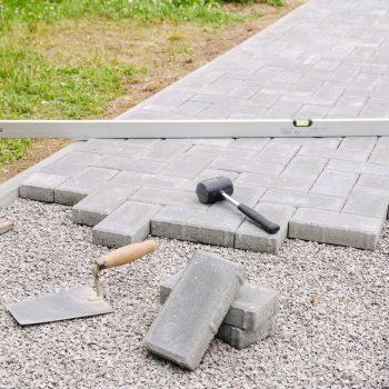 Terrassenbau Kosten Preisfaktoren Sparmoglichkeiten Und Mehr