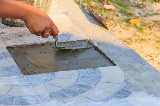 terrassenplatten-verlegen-kosten