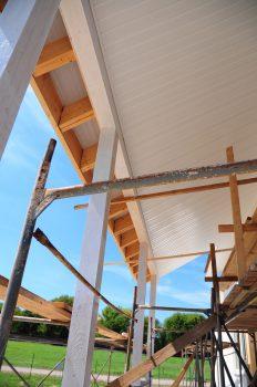 terrassenueberdachung-kosten