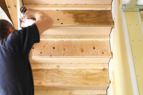 treppe-einbauen-kosten