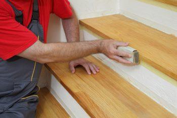 Treppe Renovieren Kosten Preise Sparmoglichkeiten Und Mehr