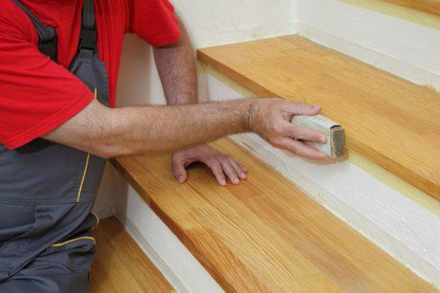 treppe-renovieren-kosten