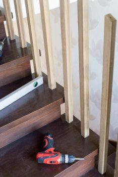 treppengel nder f r innen diese preise erwarten sie. Black Bedroom Furniture Sets. Home Design Ideas