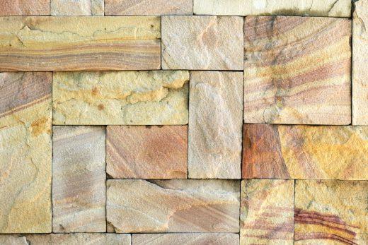 trockenmauersteine-preise