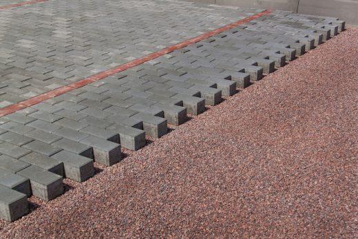 betonpflaster-preise