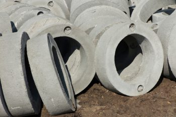 betonringe-preise