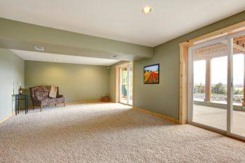 bodentiefe fenster preise kostenfaktoren und mehr. Black Bedroom Furniture Sets. Home Design Ideas