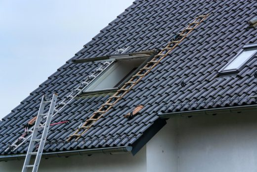 dachfenster-nachtraeglich-einbauen-kosten