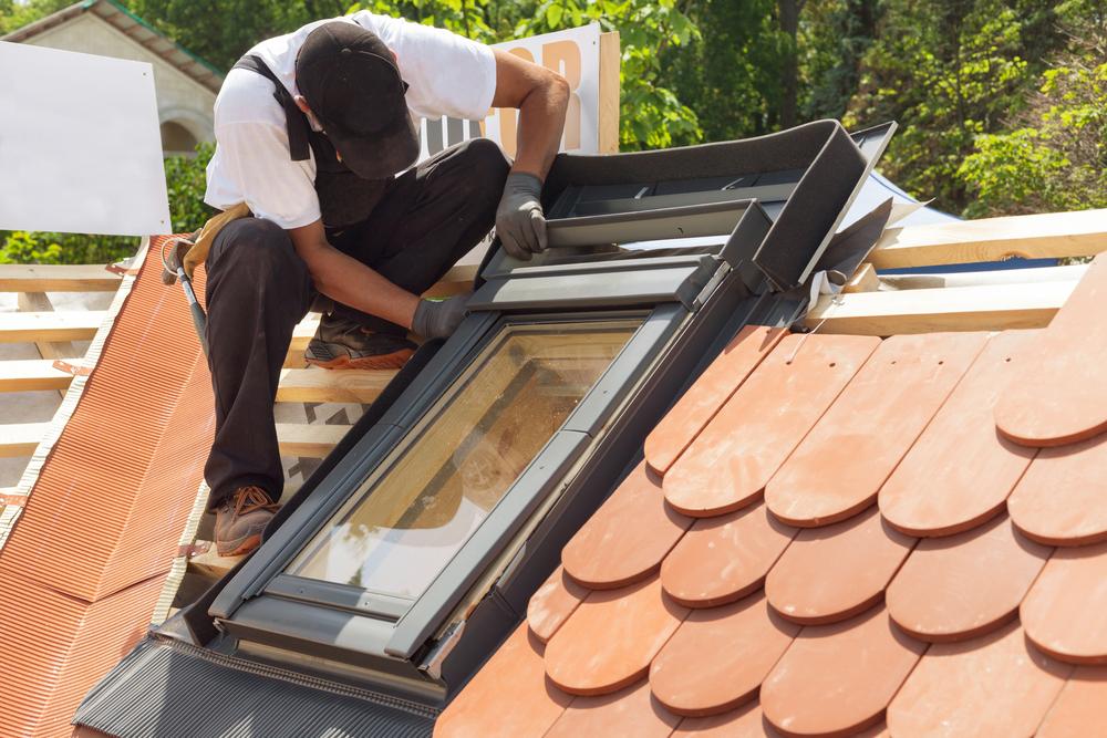 dachfenster-preise