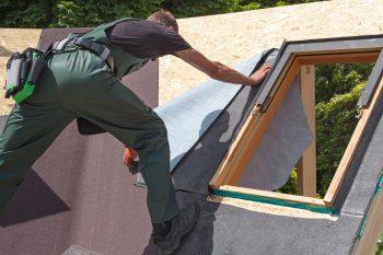 dachfenster preise kostenfaktoren sparmoeglichkeiten