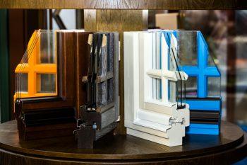 Fenster 3fach Verglasung Preise Kostenfaktoren Und Mehr