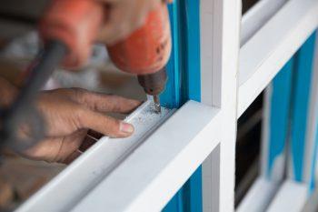 fenster 3fach verglasung preise kostenfaktoren und mehr. Black Bedroom Furniture Sets. Home Design Ideas