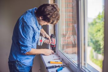 Beliebt Fenster 3fach-Verglasung » Preise, Kostenfaktoren und mehr XB27