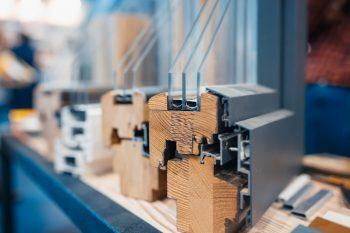 Favorit Fenster 3fach-Verglasung » Preise, Kostenfaktoren und mehr PG65