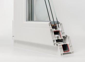 Fenster 3fach verglasung preise kostenfaktoren und mehr - Fenster 3 fach verglasung ...