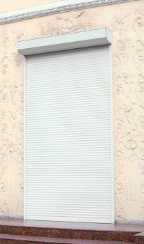 Fenster Mit Rollladen Preise Kostenfaktoren Und Mehr