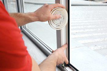 Beliebt Fensterdichtung erneuern » Kosten, Preisfaktoren und mehr VH93